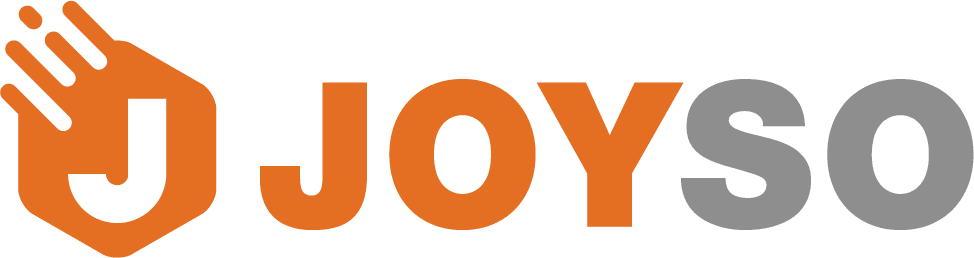 joyso.cloudawa.com