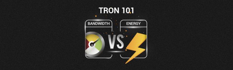 Tron101